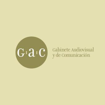 G·A·C