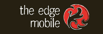 The Edge Mobile